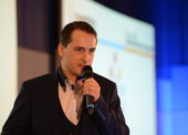 Kongres Samoška: Důležitější než věrnostní karty je práce s daty