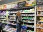 Zboží&Prodej 1/2018: Spotřebitele oslovují zdravotní benefity