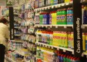 Zboží&Prodej 1/2018: Čisticí prostředky musí fungovat rychle a jednoduše