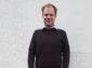 Lukáš Němčík, head of marketing & development ve Skupině Coop: Baví mě rozvíjet nové projekty a sledovat, jak se jim daří