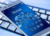 Miloš Toman: Přítomnost na internetu není pro malé obchodníky luxus, ale nezbytnost