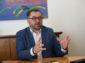 Martin Kubík, majitel velkoobchodní a maloobchodní sítě Kubík: Umíme lépe lokální byznys