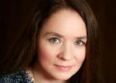 Novou finanční ředitelkou Asahi Brands Europe se stala Petra Maričová