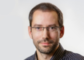 Petr Havlíček řídí marketing v Rémy Cointreau