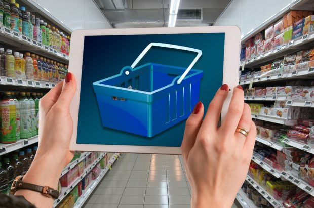 Maloobchod 2030: Obchod se přizpůsobí zákazníkovi, klíčová budou big data