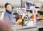 Nástupní plat se v Lidlu od března zvyšuje o pětinu, dosáhne 28 tisíc korun