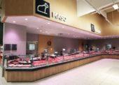 Kaufland otevřel zmodernizovanou prodejnu v Ústí nad Labem. Má působit vzdušným a čistým dojmem