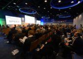 20. kongres Samoška, 24.–25. 1. 2018, Olomouc