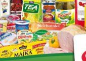 Potravinářská komora ČR: Značky kvality pomáhají obchodníkům i spotřebitelům