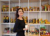 Petra Dlouhá, marketingová ředitelka společnosti Al–Namura: Řídím se rozumem a instinktem