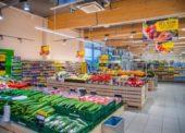 Řetězce musí povinně prodávat české výrobky, navrhuje ministr zemědělství