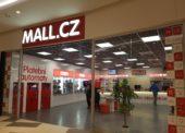 Móda, obuv a hodinky: Mall.cz testuje aplikaci pro nakupování podle fotek