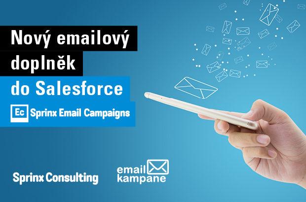 E-mailový marketing neřekl poslední slovo