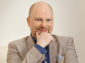 Robert Bárta, majitel a jednatel společnosti ProVektor, Obchodní aliance Javor: Receptem na úspěch je optimismus