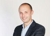 Marek Bona, vedoucí oddělení nákupu, Kaufland Česká republika: Nejdůležitější je kvalita a kontinuita značky