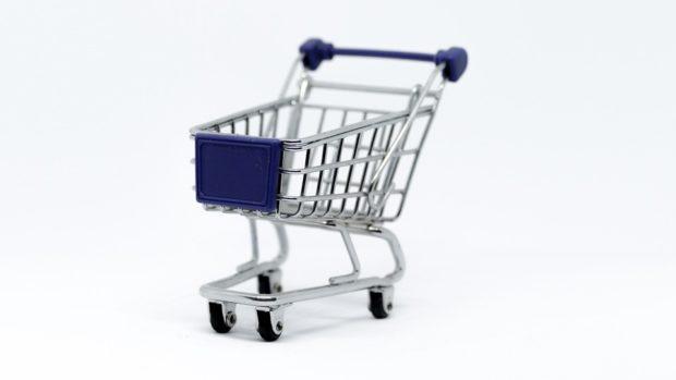 Daniel Jesenský: Mýty o nakupování. Co již rozhodně v obchodě neplatí