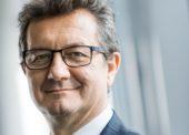 Krzysztof Zdziarski je předsedou představenstva Unipetrolu