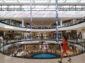 Hospodářský růst mění nákupní zvyklosti. Roste e-commerce, slevy již tolik netáhnou