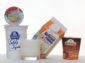 Zboží&Prodej 4/2018: V mléčných výrobcích chce zákazník široký sortiment