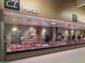 Čeští spotřebitelé preferují při nákupu masa kvalitu, zdraví a bezpečí