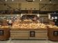Globus vytvořil z vlastních čerstvých potravin privátní značku Poctivá výroba