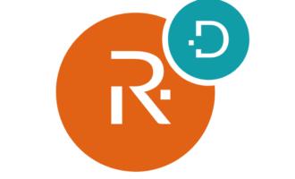 Rondo.cz založilo sesterskou firmu Rondo Data, zaměří se na výzkumy trhu