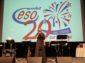 Družstvo Eso Market oslavilo dvacetiny, zpívala Monika Absolonová