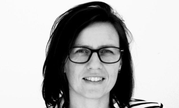Komerční ředitelkou ve společnosti Nielsen se stala Romana Duníková