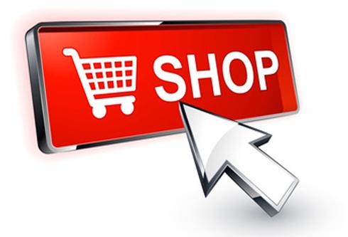 Devět z deseti internetových obchodů nevyhovělo kontrolám. Přibývá rizikových e-shopů