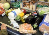 Studie GfK: Nakupování nebaví 14 procent Čechů