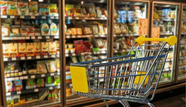 Evropská komise zakáže dvojí kvalitu potravin. Budou hrozit finanční postihy