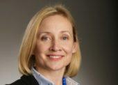 Ředitelkou CzechInvestu je Silvana Jirotková
