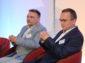 Mycí linka či samoobslužný mycí box pomohou zvýšit tržby, zaznělo na kongresu Čerpačka