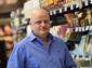 Dušan Mrozek, majitel společnosti Delmart: Klíčové je, co o vás říkají zákazníci