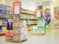 Drogerie Rossmann letos zmodernizuje 25 svých prodejen