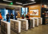 Po Seattlu bude obchod Amazon Go bez pokladen také v San Franciscu a Chicagu