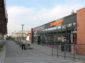 Qanto Market znovu otevřel v Rychnově nad Kněžnou