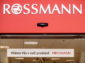 Tržby koncernu Rossmann loni vzrostly o více než 5 % na 9,46 miliard eur