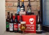 V Praze otevře nová pivotéka Beershop. Nabídne 400 druhů lahvového piva i cidery