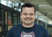Novým sales managerem Heureky je Petr Sochorek, David Blažek vede spojený tým obchodu a marketingu