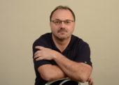 Jiří Štorch, předseda představenstva Družstva Eso Market: Nehrajeme si na počty, ale na výkonnost