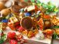 Zboží&Prodej 6–7/2018: Sladkostem méně cukru nevadí