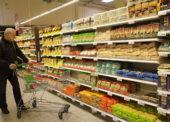 Zboží&Prodej 6–7/2018: Spotřebitelé vyhledávají prémiovější produkty
