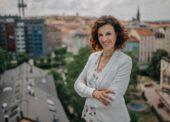 Libuše Paterová je v Nielsen Admosphere novou research manažerkou