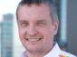 Petr Pražský bude řídit rozvoj globální sítě čerpacích stanic Shell