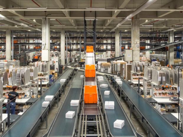 Největší evropský prodejce módy on-line Zalando otevře v létě svůj český e-shop