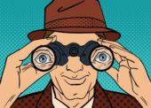 Roman Molek: 10 chytrých kroků, jak se dostat do hledáčku headhunterů