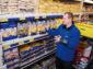Makro, Penny Market i Tesco opět zvyšují mzdy