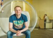 Martin Marek posílil Inveo jako business unit director