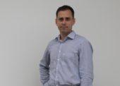Zbyněk Haindl, marketingový manažer kategorie potravin v Nestlé Česko: Baví mě určovat dlouhodobé plány